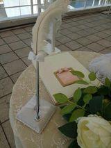 Агентство Твоя свадьба, фото №6