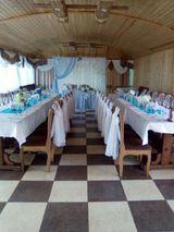 Агентство Твоя свадьба, фото №2
