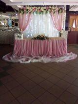 Агентство Твоя свадьба, фото №5