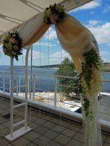 Агентство Твоя свадьба, фото №4