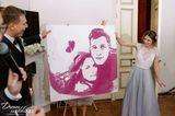 Агентство  Dream Weddings, фото №4