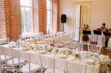Агентство  Dream Weddings, фото №1