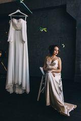 Агентство  Dream Weddings, фото №7