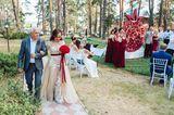 Агентство Kulikova Event Agency, фото №4