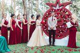 Агентство Kulikova Event Agency, фото №3